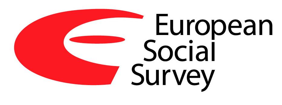 Ny data från omgång 9 av ESS